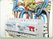 Orpington electrical contractors